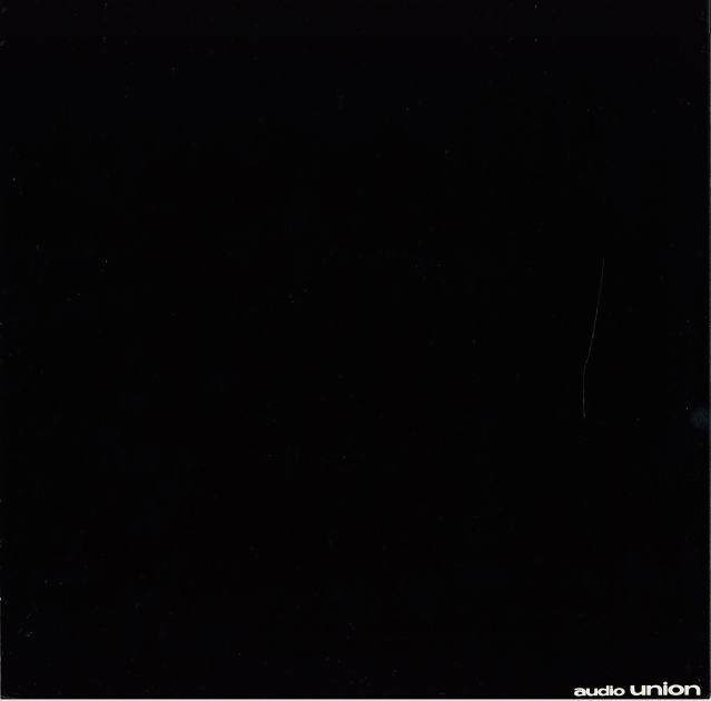 AURC-7_J-B